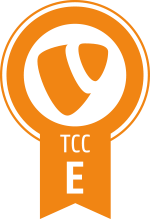 TYPO3 CMS Certified Editors