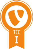 TYPO3 CMS Certified Integrators